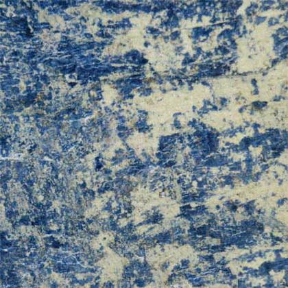 94-sodalite-blue