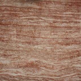 mid_red_travertine