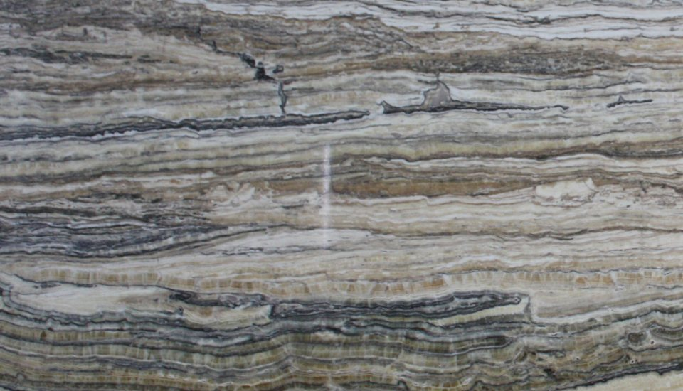 mid_travertine_onyx